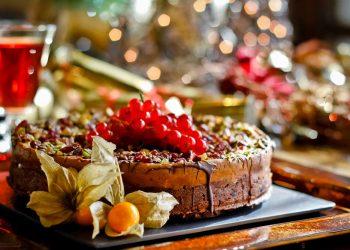 cake_taproot