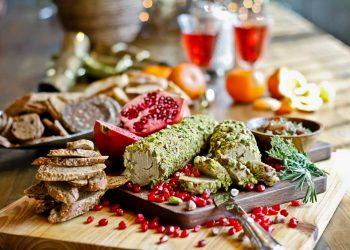 restaurant food _taproot