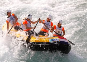 water race_sports photography_taproot