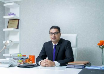 company corporate photography_taproot