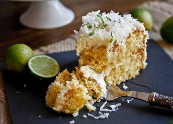 food_cake_taproot