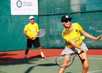 tennis marathon_taproot