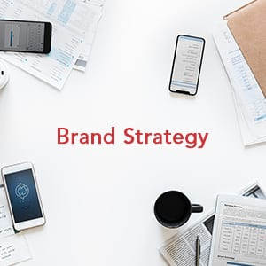 Brand strategy_taproot