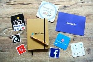 social_media_marketing_taproot